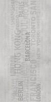 Фото Golden Tile плитка Kendal серая 30x60 (У12940)