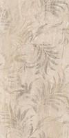 Фото Golden Tile декор Petrarca Harmony 30x60 (М91401)