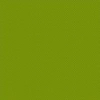 Фото Golden Tile плитка напольная Relax 40x40 (494830)