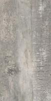 Фото Golden Tile плитка напольная Castello серая 30x60 (У42630)