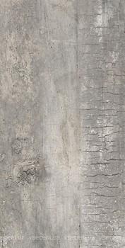 Фото Golden Tile плитка напольная Castello серая 30.7x60.7 (У42940)