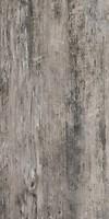 Фото Golden Tile плитка Vesta коричневая 30x60 (У37630)
