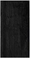 Фото Golden Tile плитка напольная Sherwood черная 30.7x60.7 (Д6С940)