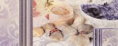 Фото Атем декор Yalta Wellness 1 20x50