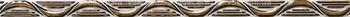 Фото Атем фриз Stick Volna W Gold 1.5x29.5 (14114)
