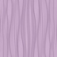 Фото Inter Cerama плитка напольная Batik фиолетовая 43x43