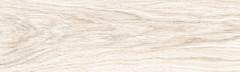 Фото Inter Cerama плитка напольная Snowood светло-бежевая 15x50