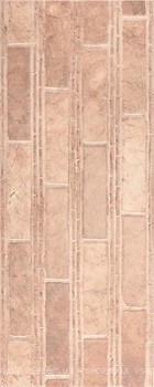 Фото Атем плитка настенная Tarty BC 20x50
