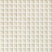 Фото Ceramika Paradyz мозаика прессованная Inspiration Beige 29.8x29.8