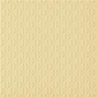 Фото Ceramika Paradyz плитка напольная Inwest Beige Struktura 19.8x19.8