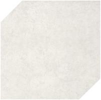 Фото Kerama Marazzi плитка напольная Корсо белая 33x33 (33004)