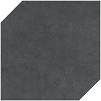 Фото Kerama Marazzi плитка напольная Корсо черная 33x33 (33003)