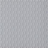Фото Ceramika Paradyz плитка напольная Inwest Grys Struktura 19.8x19.8