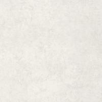 Фото Kerama Marazzi вставка Корсо белая 10x10 (33019\7)