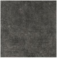 Фото Kerama Marazzi плитка напольная Королевская дорога черная 60x60 (SG615000R)
