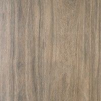 Фото Kerama Marazzi плитка напольная Якаранда коричневая 50.2x50.2 (SG450600N)