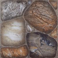 Cersanit плитка напольная КАИР (KAIR) 32.6x32.6