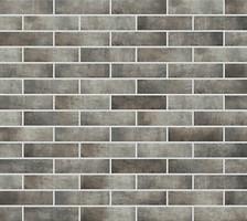Фото Cerrad плитка фасадная Loft Brick Pepper 6.5x24.5