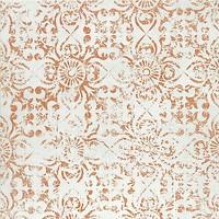 Фото Zeus Ceramica декор Cemento Deco Bianco 60x60 (ZRXF1D)