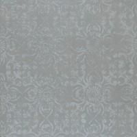 Фото Zeus Ceramica декор Cemento Deco Grigio 45x45 (ZWXF8D)