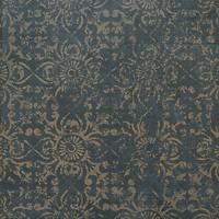 Фото Zeus Ceramica декор Cemento Deco Nero 60x60 (ZRXF9D)