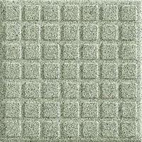 Фото Zeus Ceramica плитка напольная Techno Spessorato Cardoso 20x20 (Z3XA18S)