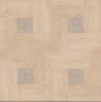 Фото Zeus Ceramica плитка напольная Intarsio Rovere 45x45 (ZWXIN3R)