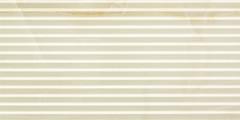 Фото Tubadzin плитка настенная Onis Struktura 29.8x59.8