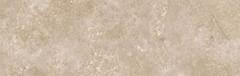 Фото TAU Ceramica плитка настенная Mayfair Beige 20x60