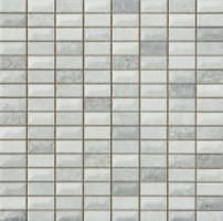 Фото TAU Ceramica мозаика Mayfair Tesela Gris 35x35