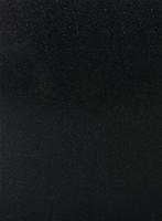 Фото TAU Ceramica плитка настенная Fiber Negro 31.6x45