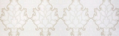 Фото TAU Ceramica декор Astor Adamascado Marfil 20x60