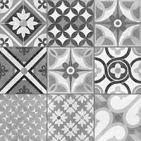 Фото TAU Ceramica плитка напольная Heritage Mono Nat 60x60