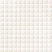 Фото Ceramika Paradyz мозаика прессованная Antonella Bianco 29.8x29.8