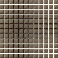 Фото Ceramika Paradyz мозаика прессованная Antonella Brown 29.8x29.8