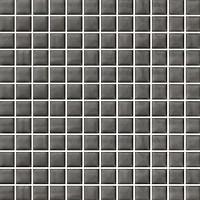 Фото Ceramika Paradyz мозаика прессованная Antonella Grafit 29.8x29.8