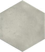 Фото FAP плитка напольная Firenze Bianco 21.6x25