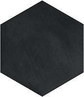 Фото FAP плитка напольная Firenze Nero 21.6x25