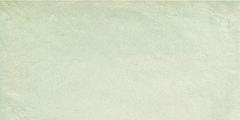 Фото FAP плитка напольная Terra Avorio Silk 30x60