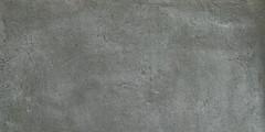 Фото FAP плитка напольная Terra Malta Matt 30x60