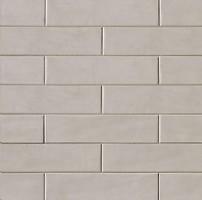 Фото FAP плитка настенная Boston Cemento 7.5x30
