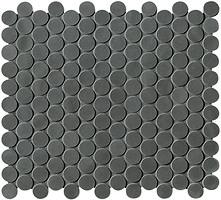 Фото FAP мозаика Boston Mosaico Round Argilla 29.5x32.5