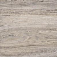 Cersanit грес (керамогранит) ЭГЗОР (EGZOR) Серый 42x42