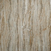 Фото Vivacer плитка напольная Carpet 80x80 (2QP80137B)