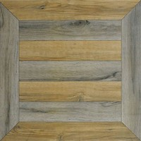 Фото Vivacer плитка напольная Carpet 80x80 (SXD8089)