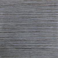 Фото Vivacer плитка напольная Lines 60x60 (ODA66827)