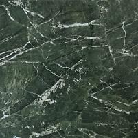 Фото Vivacer плитка Marble 60x60 (GDKB66194)