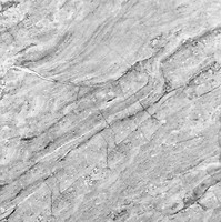 Фото Vivacer плитка напольная Marmur 60x60 (4D078)