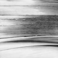 Фото Vivacer плитка напольная Marmur 80x80 (89525)