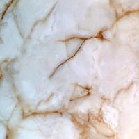 Фото Vivacer плитка напольная Marmur 60x60 (W6017)